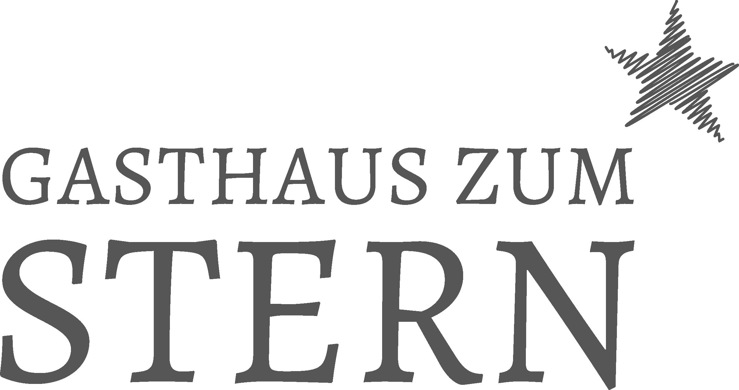 Gasthaus zum Stern – in Offenbach am Main